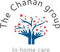 Chanan Group Calimesa Homecare
